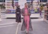 CHANEL Get Throwback: Fashion Show Pakai Stage Supermarket