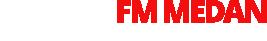 KISS FM MEDAN