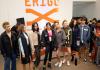 Erigo Jadi Brand Lokal Yang Muncul di New York Fashion Week