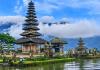 Liburan Ke Bali, Cek Syarat-Syarat Terbarunya Dulu Ya!